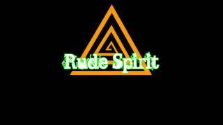 Rude Spirit On EchoVox