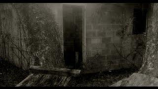"""Haunted Florida  Part One: """"The Turpentine Factory"""" (S3:E20)"""