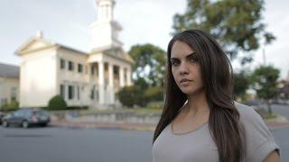 Ghosts of Shepherdstown S01E02 - Do You Know You're Dead?