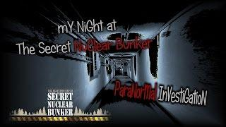 My Paranormal Experience 'The Ouija Board Moment'