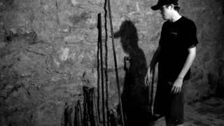 Chollar Mansion - APRA Paranormal Investigation
