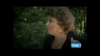 Psychic Vincent Sisters On Travel Channel's Dead Files Revisited Part Two