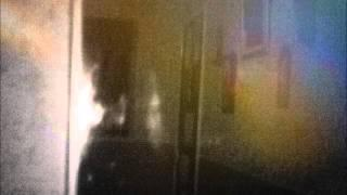Ghosts Caught On Tape-Test your Paranormal Ear-Raw Footage