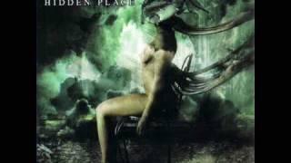 Hidden Places - Hidden Place - DGM (with subtitles)