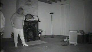 Northern Kentucky Paranormal Society (NKYPS)