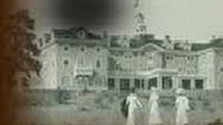Paranormal Phenomena - HAUNTED VACATION (TERRIFYING GHOST PARANORMAL SUPERNATURAL DOCUMENTARY)