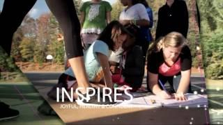 FOX Sports Teams Up with Girls on the Run