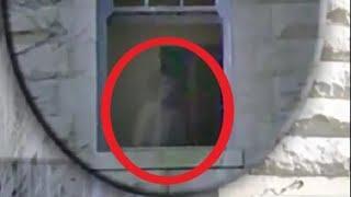 Videos de Terror 2016 (Top) REAL Nuevo