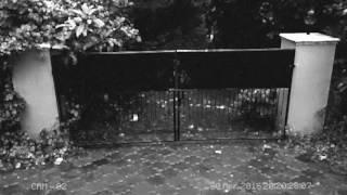 Real Paranormal Activity Caught on CCTV Camera   Most Shocking Ghost Sighting   Real Ghost Sighting