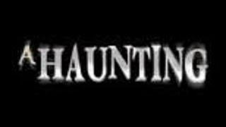 A Haunting* S08E10* Vision of Terror HD