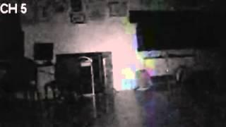Dungeoness School House video