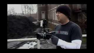 Paranormal Activity At Pennhurst... Living Dead Paranormal Crew... Preview