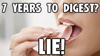 10 Lies Your Doctor Told You