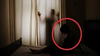 Funeral Worker Stories!! Most Haunting Real Life Videos 2017 | Mysterious Ghost Videos - Documentary