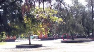 True Ghost Videos | Ghost In Park | Real Ghost Videos 2016 | Best Videos