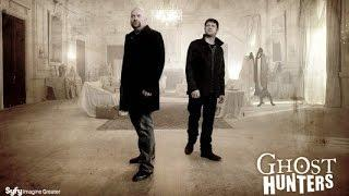 Ghost Hunters Season 11 Episode 11 FULL EPISODE