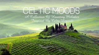 Celtic Moods: A Collection of Haunting Melodies Inspired by Celtic Legends