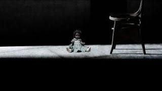 Paranormal Witness S05E11 - Season 5 Episode 11   Watch Online