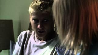 "Paranormal Witness: ""The Harpy"" Preview 