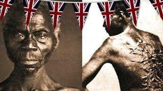 10 Shocking Facts About The British Empire