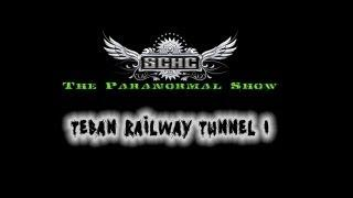 The Teban Railway Tunnel Haunting (SGHC - TPS -S4E1)