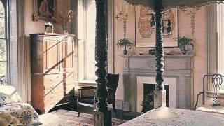 Most Haunted Spots of America , Scary videos , Mysterious Spots in The USA - Haunted Palace