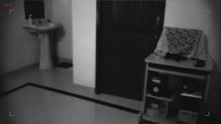 Ghost Caught On Video Tape | The Haunting Paranormal Investigations | Ghost Sightings 2015