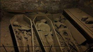 Top 5 Spine Chilling Paranormal Tales From Ireland | Real Paranormal Story | Scary Videos