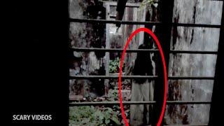 Scary Videos | Ghost Caught On Camera | Ghost Adventures,Ghost Videos 2016 | Top Scary Horror Video