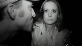 Ghost Hunters International S01E13 DSR XviD