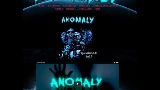"""HAUNTED WOODS OF OAK HAMMOCK~ ANOMALY  Premiere Episode 1 """"Devil's Tree Banshee"""""""