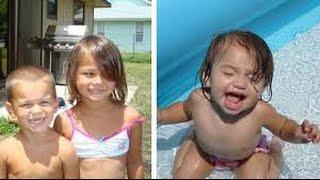 911 Call Guy Kills His Daughter and 6, YES 6 Grandchildren  911 call Don Spirit