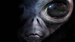(UFO's File) UFO CONSPIRACY, Aliens on Earth, UNCOVERING ALIENS