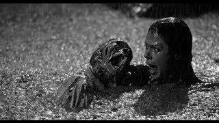Poltergeist Movie 2015 Disturbing Real Ghost Story