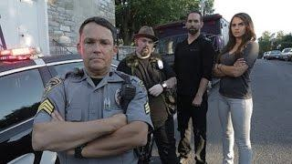 Ghosts of Shepherdstown S01E06 - Redemption