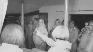 Chambercombe Paranormal Nights