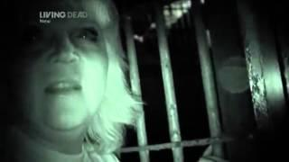 Most Haunted S11E06 West Virginia State Penitentiary