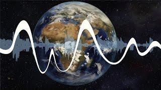 10 Mysterious Unexplained Sounds