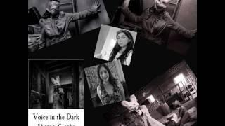 S3 Episode 119 PT1: Interview with Sharon Clarke  Ghost Stories   Haunting   Paranormal and The...