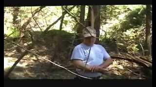 Paranormal Central™ The spot! Bigfoot Research area!! June 6, 2010