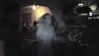Ghostfinder Paranormal Society - Falstaff Experience Unexplained Breaths