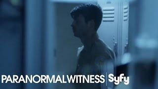 PARANORMAL WITNESS (Preview) | S5, E10 | Syfy