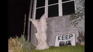 YORK PARANORMAL AT WAVERLY HILLS SANATORIUM