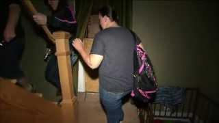 Spirit Quest Paranormal Investigation