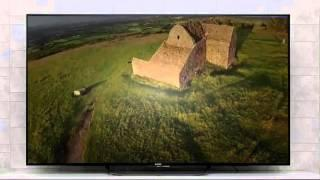 Ghost Adventures S10 - Halloween Special Irelands Celtic Demons