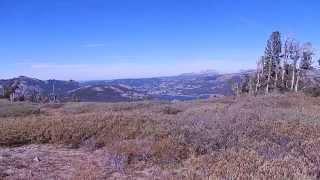 "Round Top Peak Expedition - Part 12 ""Monumental Views"""