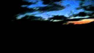 Sunrise At St. Thomas NV