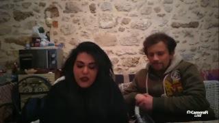 Greek Paranormal Tube ζωντανή Συνδεση