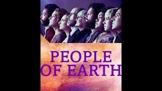 "People of Earth Season 1 Episode 1 Pilot ""Full"