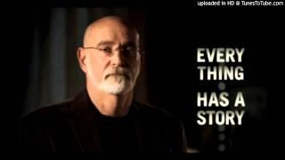 Supernatural Realm Radio Show With Special Guest John Zaffis Part 2